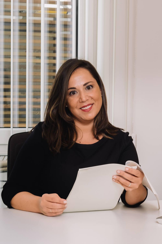 Mónica Becerra Oficial